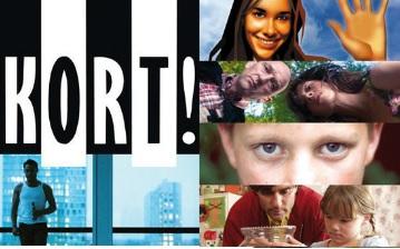 10 nieuwe KORT! films in productie