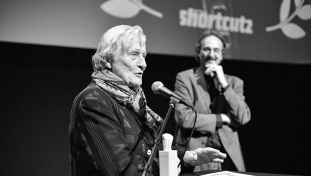 Winnaars 3e Shortcutz Amsterdam Annual Awards