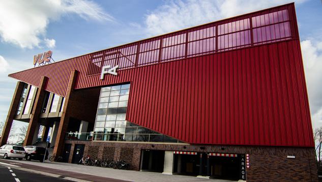 filmhuis-alkmaar