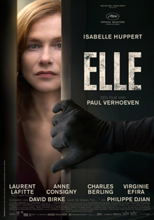 filmposter-elle-hollandse-film