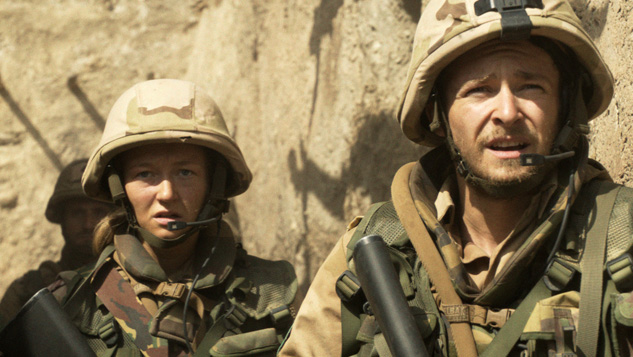 kamp-holland-telefilm-2016