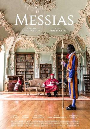 messias-filmposter