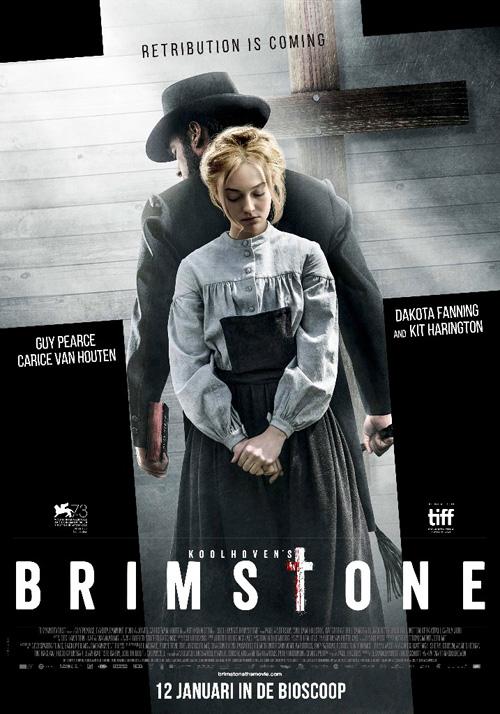 brimstone-filmposter