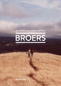 broers-film