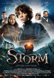 storm_47042998_ps_2_s-low