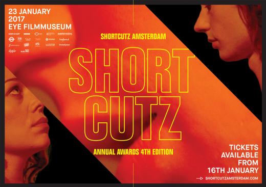 shortcutz-poster