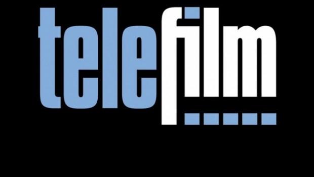 Zes nieuwe Telefilms te zien in 2017
