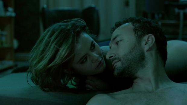 Het Bestand – Telefilm 2017