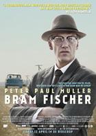 bram_fischer_filmposter-140