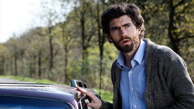 terugkeer-van-wespendief-telefilm-2017