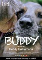 Buddy-hf