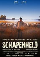 schapenheld-hf