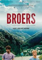 Broers-140-200