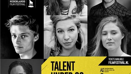 Shortcutz NFF Special: Talent under 30