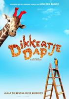 Dikkertje-Dap_film