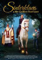 Sinterklaas-Het-Gouden-Hoefijzer