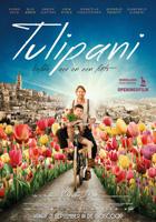 Tulipani-Gijs-Naber