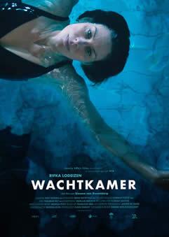 WACHTKAMERv4