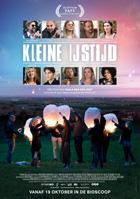 kleineijstijd-filmposter-hollandsefilm