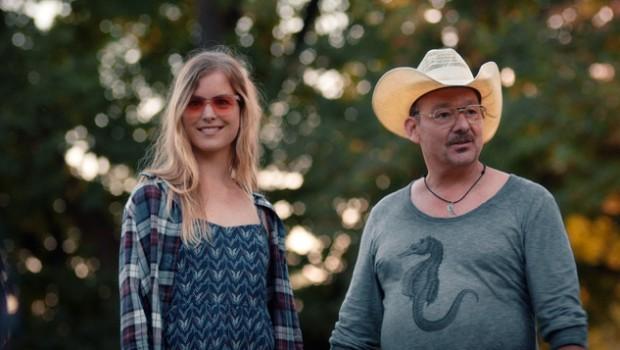 Kleine IJstijd beleeft premiere op Chicago International Film Festival