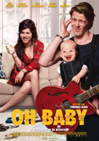 ohbaby-filmposter