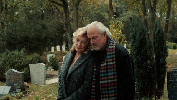 oudeliefde-begrafenis