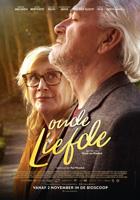 oudeliefde-filmposter-hollandsefilm
