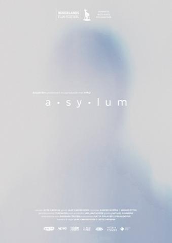 filmposter_asylum