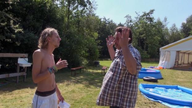 Deaf Child van Alex de Ronde wint VPRO IDFA Audience Award