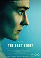 lastfight-filmposter