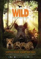 wild-filmposter