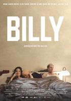 billy-filmposter