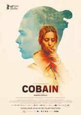 cobain-filmposter