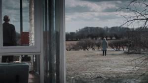 mooigeweest-hollandsefilm-2018