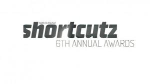 shortcutz-eye