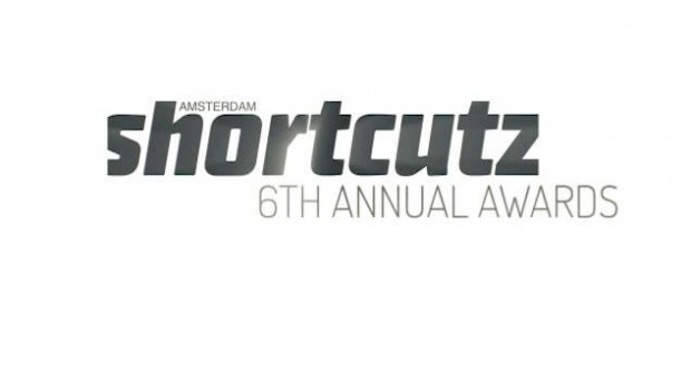 6th Shortcutz Amsterdam Annual Awards