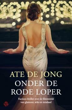 De Jong_Rode loper_04