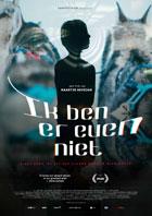 Ik-ben-er-even-niet_poster