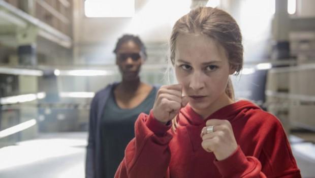 Vechtmeisje wint de EFA Young Audience Award 2019
