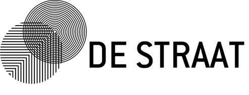 Nederlands filmtalent geselecteerd voor dramareeks 'De Straat'