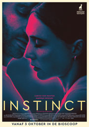 instinct-filmposter-hf