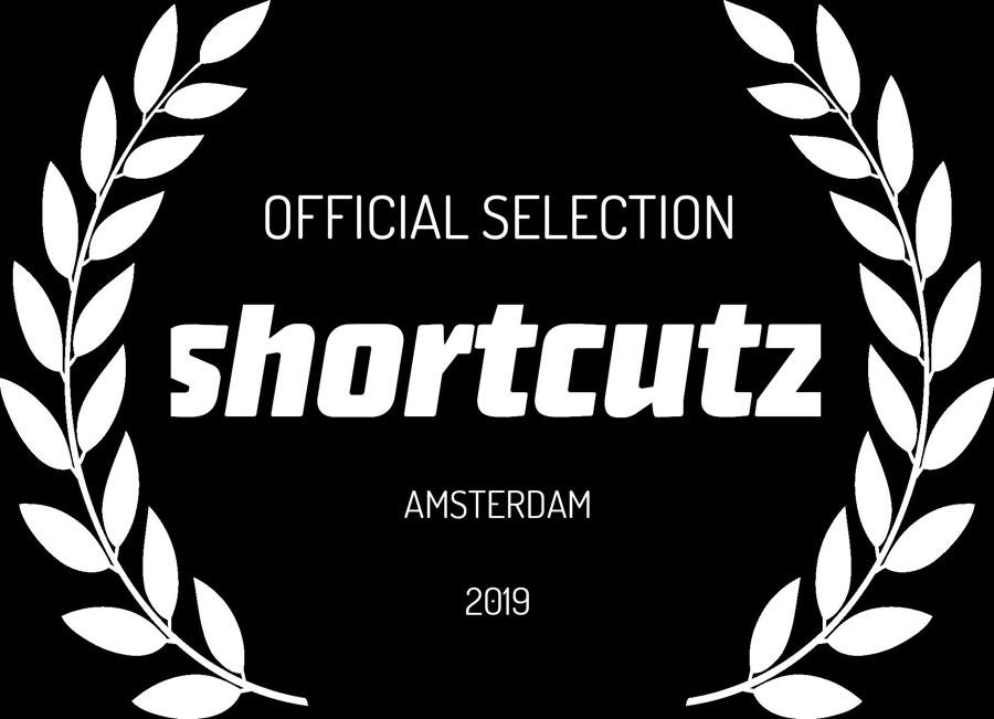 Shortcutz Amsterdam selectie bekend