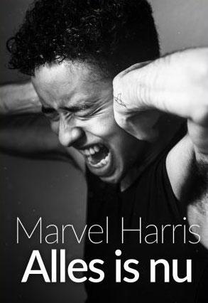 Marvel Harris: Alles Is Nu (2019)