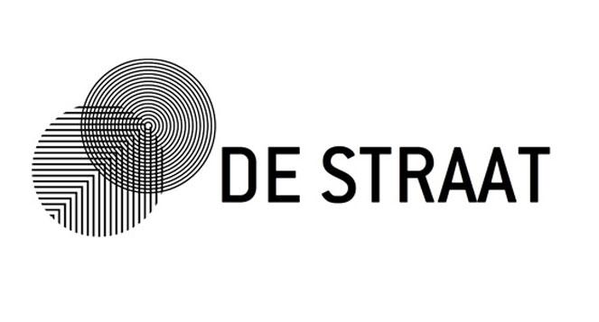 Nederlands filmtalent geselecteerd voor tweede reeks 'De Straat'